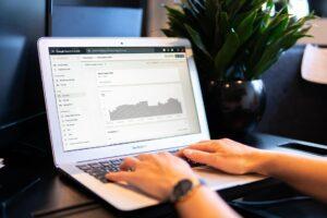 Divi GDPR Compliance - Are You Prepared?