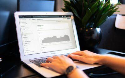 Divi GDPR Compliance: Are You Prepared?