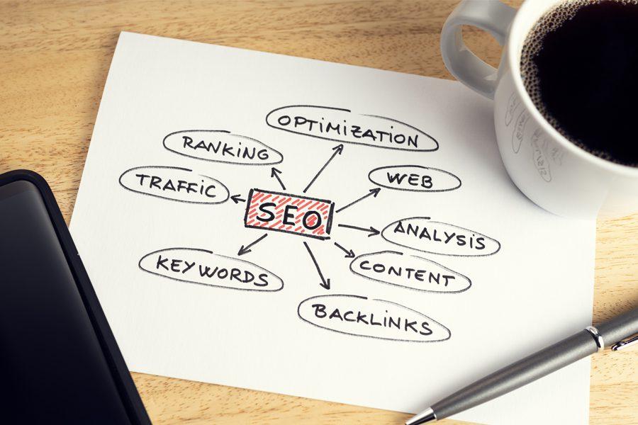Best WordPress SEO Plugin for your new website