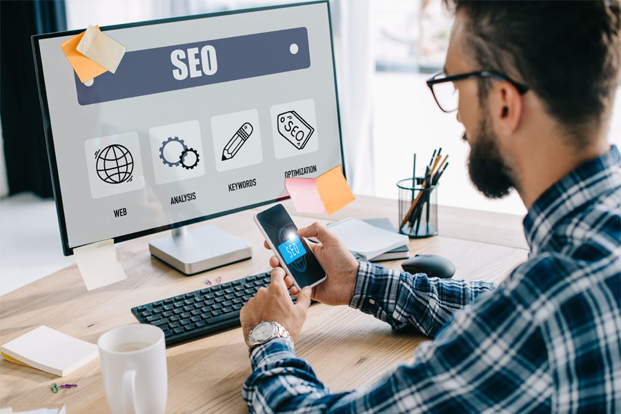 7 Tips for an SEO friendly blog post