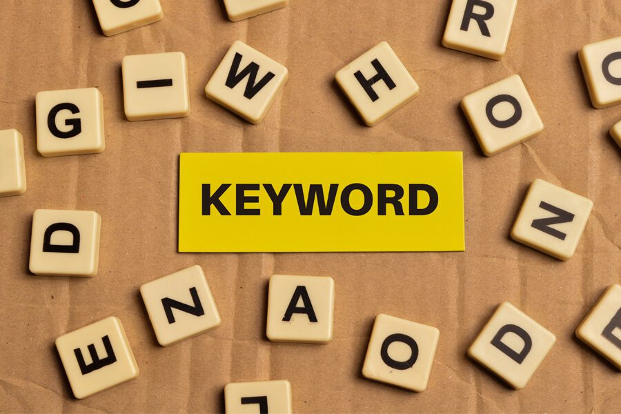 The 5 Best Keyword Research Tools For SEO