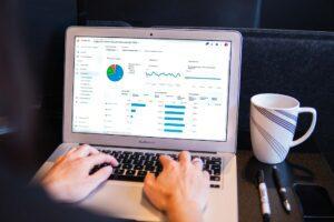 CCPA Compliance for Divi Websites